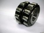 N036L1/C4汽车增压器轴承苏州现货价格