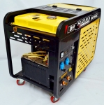 发电电焊机厂家 300A焊机