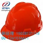 安全帽是防物体打击和坠落时头部碰撞的头部防护装置