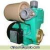 上海浦东大道威乐家用自吸水泵增压泵维修专卖62806846