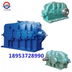 DFY280圆柱齿轮减速机厂家直营价格
