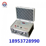 CDLD-10电雷管电阻测试仪