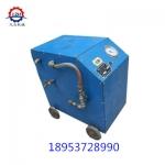 MBV80真空泵 预应力孔道真空泵