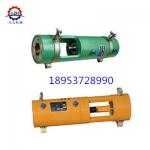 钢绞线挤压机_P型锚具专用挤压机