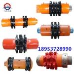72LL0701、90S01210101链轮组件