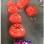YOXD600液力偶合器 水介质耦合器