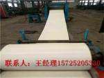 内蒙古白色胶带生产厂家,青岛白色输送带报价