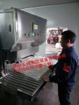 液体肥料软包装灌装机
