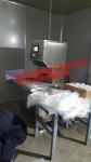 新疆食用油软包装灌装机/新疆食用油液袋灌装机