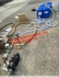 液体灌装25公斤设备/液体定量装25公斤桶设备
