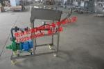 硝酸定量装桶设备 硝酸自动装桶设备