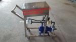硝酸定量分装大桶机 硝酸自动分装系统