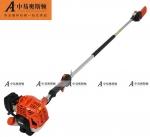 共立高枝油鋸愛可echo235高空剪進口汽油高枝剪維修
