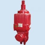 ED 121/6系列电力液压推动器信誉保证