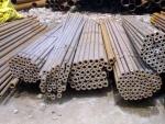 销售无缝钢管 45#无缝钢管 45#结构无缝钢管