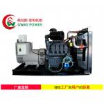 成都潍柴发电机厂家批发50KW柴油发电机组价格实惠