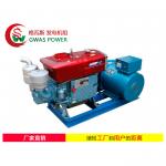 四川发电机厂家批发单缸柴油机规格齐全