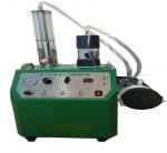 LB-3311鹽性氣溶膠發生器