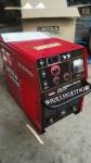 美國林肯直流手工弧焊機CC400-S PLUS電焊機