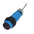 PR30-BC50-DNO远距离漫反射光电传感器