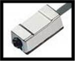 DMSJ(S)-C12气缸磁性开关种类