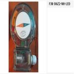 直角行程开关,磁力开关FJK-G6Z2-165NH-LED&