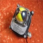 阀位行程开关|FJK-JA-SSSW|FJK阀位信号反馈装置