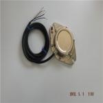 耐高温防爆磁性开关KG1010B-2-12