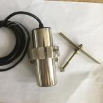 ESRB-100N-138RPM速度开关环境湿度