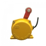 杭榮生產批發LLQ-(1)D煤流檢測器