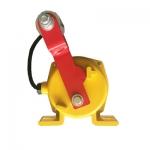 YHLJ-I料流检测开关,料流检测装置 产品描述