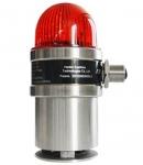 FSG-103T防爆声光报警器