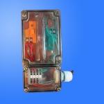 FJK-110NH-DN65精处理再生间阀门信号反馈装置批发