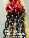 高強度,高質量起重鏈條|鋼鏈條索具