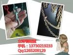 大规格钢丝绳索具|压制钢丝绳索具型号参数