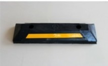 南宁红昌科技车轮定位器JLA-DWQ,优质橡胶车轮定位器