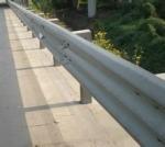 供应广西高速公路波形护栏板