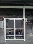 厂家直销塑业专用冷水机  涂装专用冷水机