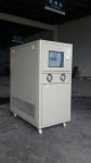 厂家直销印刷专用冷水机 塑业专用冷水机