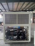 厂家直销 冷水机  电镀冷水机  冷冻机