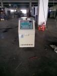供应HWM型运水式模温机120度水温机