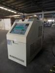 供应无锡无溶剂复合机控温专用模温机优惠