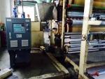 轧光机辊筒控温油温机 模温机厂家
