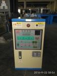 供应无锡挤出机模具控温专用水温机优惠