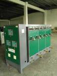 供应无锡密炼机控温专用水温机优惠
