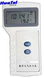 YN-DYM3-02大气压力温湿度计
