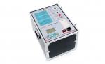 YTC309抗干扰介损自动测试仪