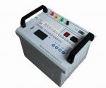 YTC720B全自動電容電感測試儀