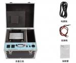 CR-600W现场测试验电源厂家直销
