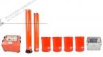 YTC850变频串联谐振电缆交流耐压试验装置厂家直销